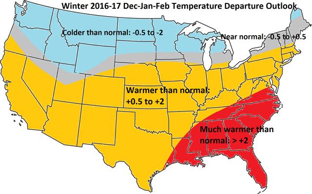My Winter Outlook 2016-17 WINTER_TEMP_OUTLOOK
