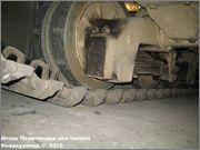 Немецкий средний танк PzKpfw IV, Ausf G,  Deutsches Panzermuseum, Munster, Deutschland Pz_Kpfw_IV_Munster_028