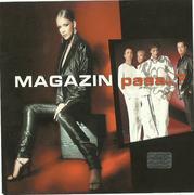 Magazin - Diskografija Scan0001