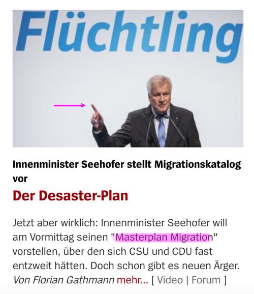 Allgemeine Freimaurer-Symbolik & Marionetten-Mimik - Seite 21 Bildschirmfoto_2018-07-10_um_10.12.19