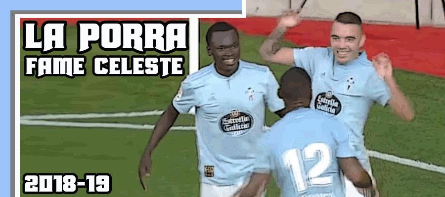 Porra : R.C.D. Espanyol vs R.C. Celta La_porra_de_fame_celeste_19