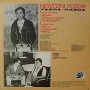 Nervozni Postar - Diskografija Lp_zadnja