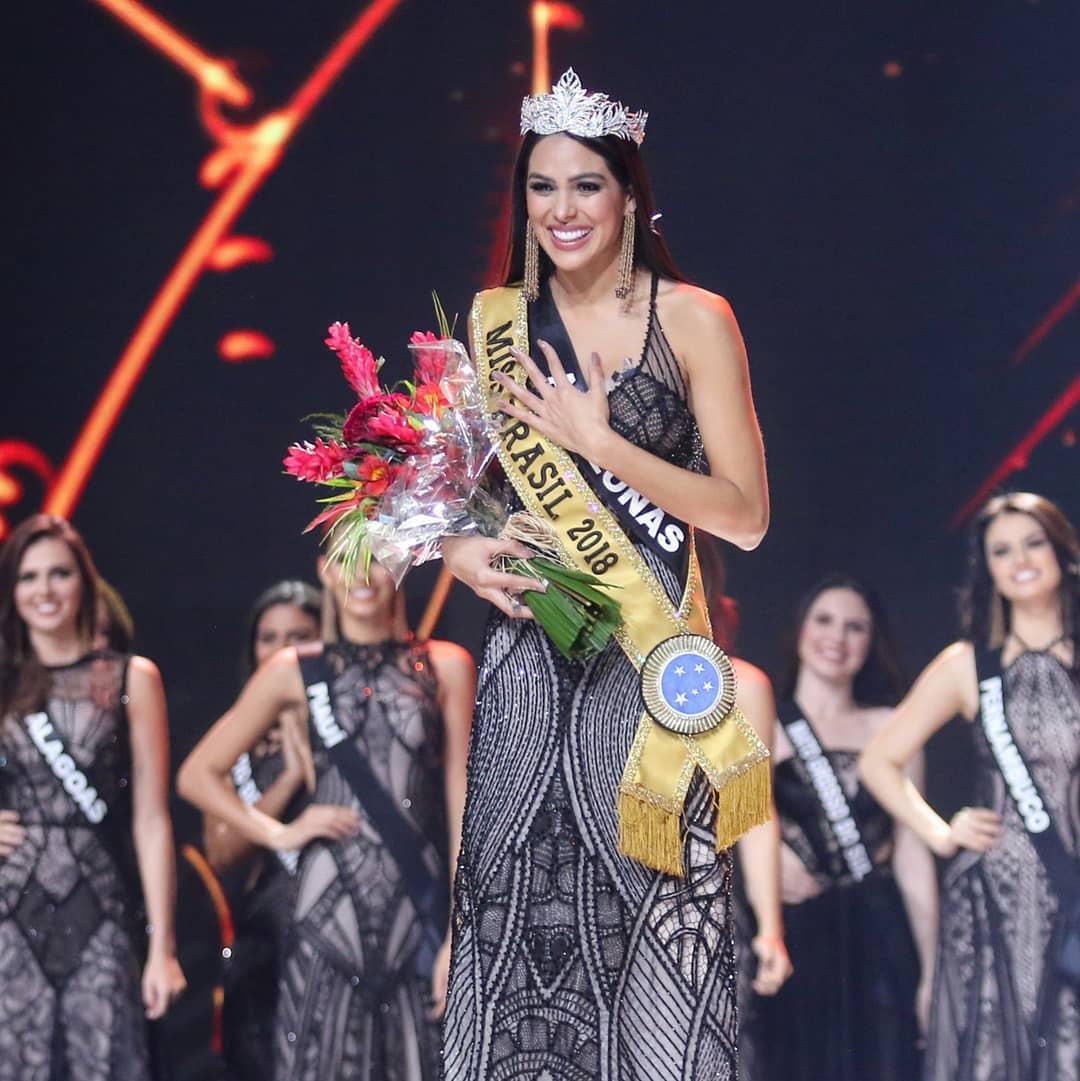 mayra dias, top 20 de miss universe 2018/primeira finalista de rainha hispanoamericana 2016. - Página 5 32178475_388684734944742_8827299790724268032_n