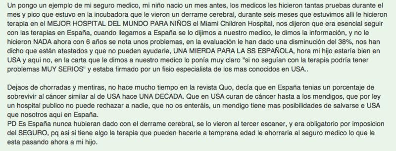 """Casos """"d migrantes"""" de la sanidad pública Sin_t_tulo59"""