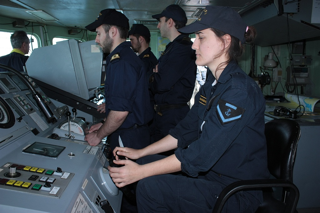 Hellenic Military & Security Multimedia 0023