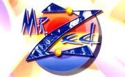 Zed  Mrzed