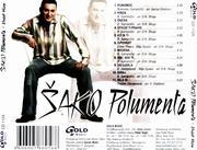 Sako Polumenta - Diskografija Gold_Music_2004_II