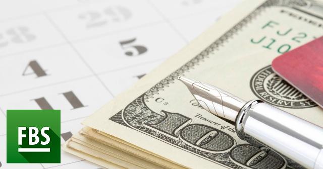 الأحداث الاقتصادية لهذا الاسبوع! Economic_calendar_FBS