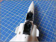 1/48 Italeri Mirage 2000D P4140169