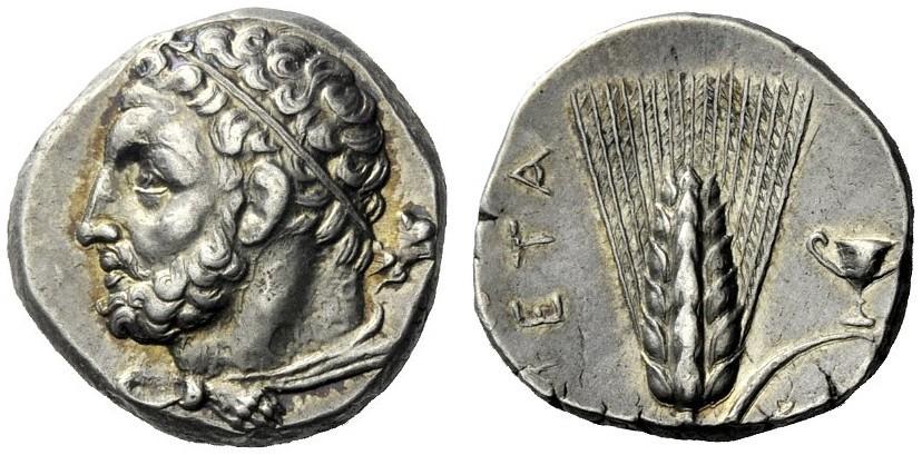 Subasta numismatica Ars Classica 20-21 y 24 de mayo 1680393l