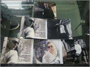 Jovan Perisic - Diskografija  2013_u