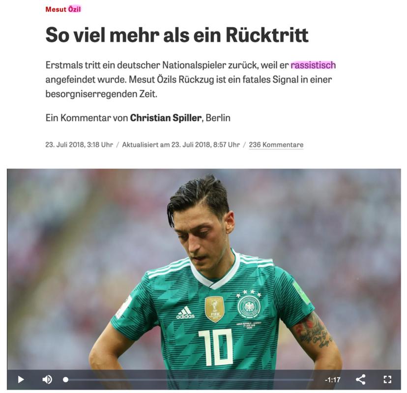 Presseschau - Seite 45 Bildschirmfoto_2018-07-23_um_09.11.31