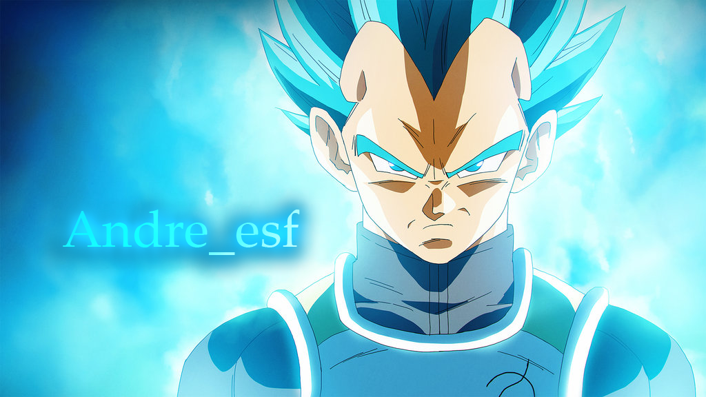 (model sin amxx) Goku GT niño, normal, ssj y ssj3 Firma_andre_Esf_copia