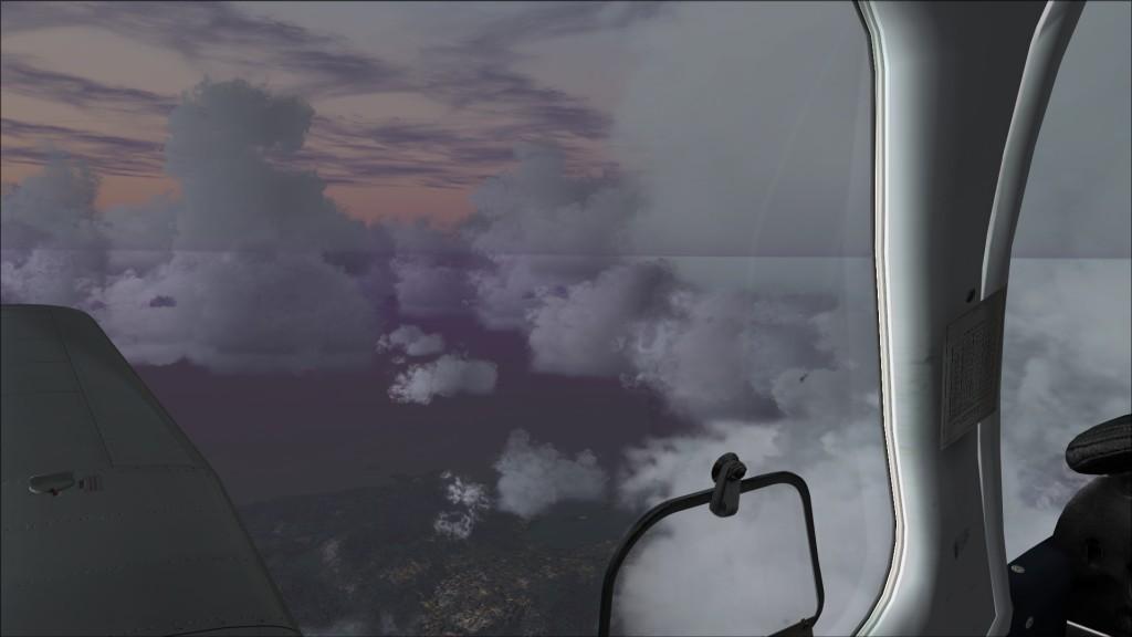 Eliminar linha no horizonte Clipboard01