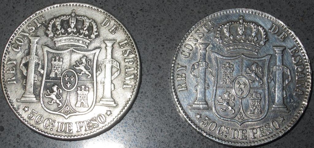 40 centavos de Peso -Manila- IMG_1271