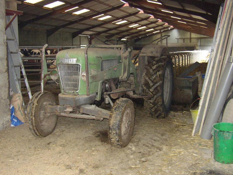 ¿Para qué usas tu tractor antiguo? - Página 6 40000_horas