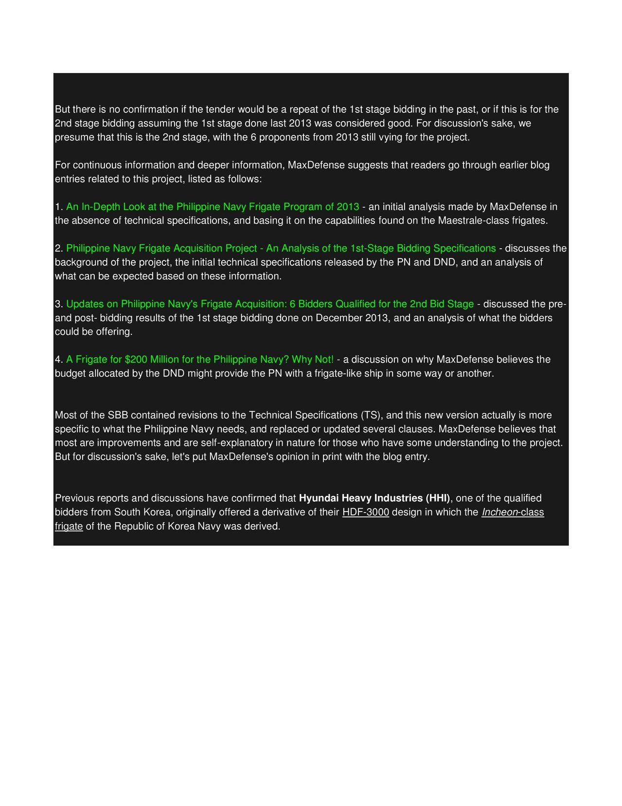 Fuerzas Armadas de Filipinas - Armada - Fuerzas Especiales- Fuerza Aerea - Ejercito - notas, equipos, inversiones y noticias PHILIPHINESFRIGATECASE_Page_2