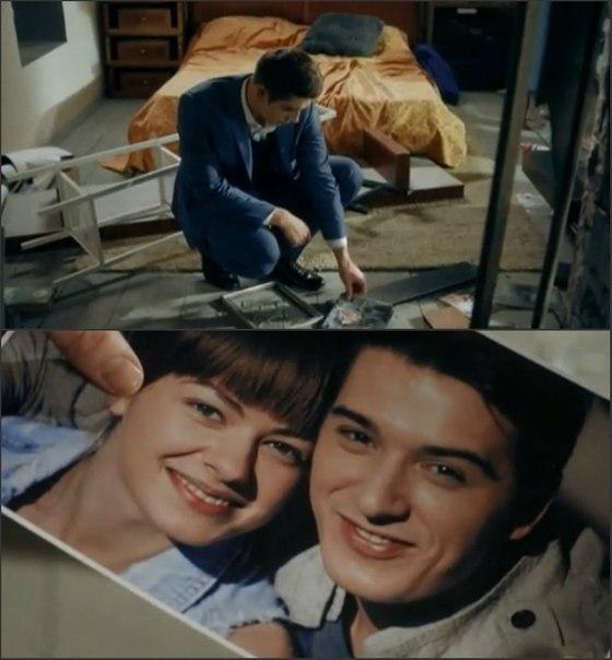 Верни мою любовь/ Come back my love (2015) 0_NV3oh0ij_P4