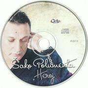 Sako Polumenta - Diskografija Scan0001