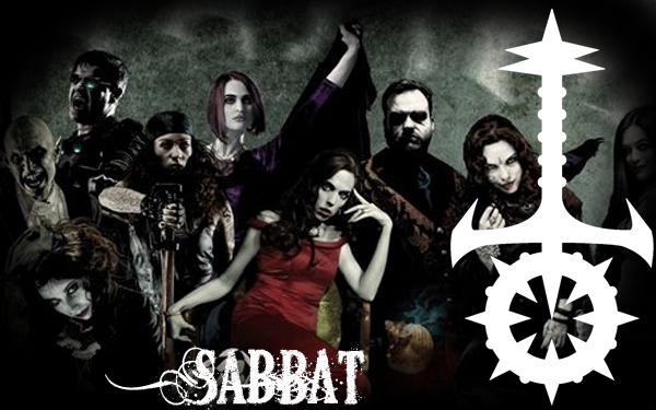 Sabbat Sab