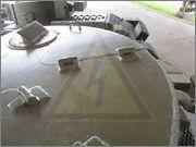 Американский легкий танк M3A1 Stuart, Музей отечественной военной истории, д. Падиково Московской области M3_A1_Padikovo_008