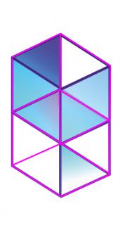 Symbolik im Allgemeinen und im weiteren Sinne Doppelkubus_3