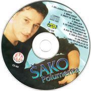 Sako Polumenta - Diskografija 2000_f