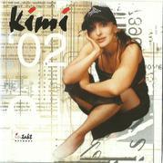 Kimi - Kolekcija Scan0001