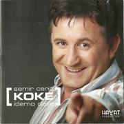 Semir Ceric Koke - Kolekcija Scan0001