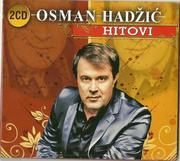 Osman Hadzic 2017 - Hitovi DUPLI CD Scan0001