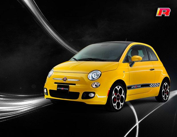 Fiat in Brasile - Pagina 36 500_sporting