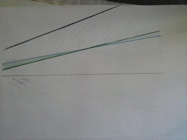 Sile/tvrdoca amortizera CAM01374