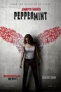 Peppermint (2018) Peppermint_xxlg
