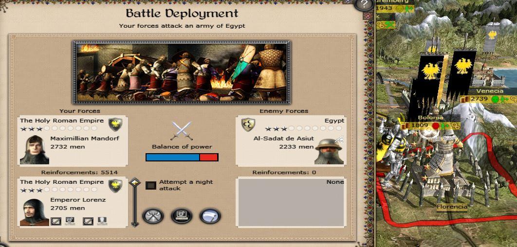 Batallas - Página 7 Dudas_Melkart