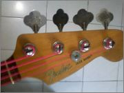 Fender Southern Cross Jazz Bass?? - Página 3 558831_10201549143022875_1740900280_n