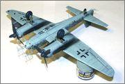 "Junkers Ju-88 G-6 ""hasegawa"" 1/72 - Страница 2 IMG_3122"
