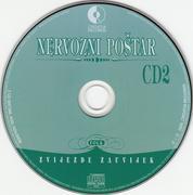 Nervozni Postar - Diskografija Nervozni_po_tar_-_2009_-_CD_-_Folk_zvijezde_zauvijek_-_cd_2