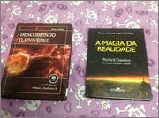 Indicação de livros de Astronomia. - Página 3 2015_01_27_HIGH