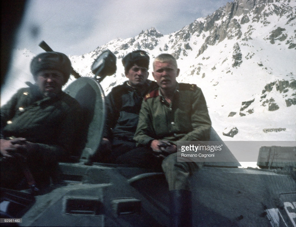 Soviet Afghanistan war - Page 5 92981480