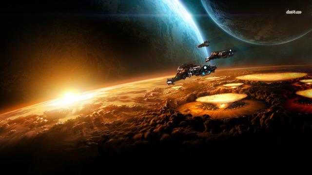 WA Futuristic News Thread 2939_space_war_1366x768_fantasy_wallpaper