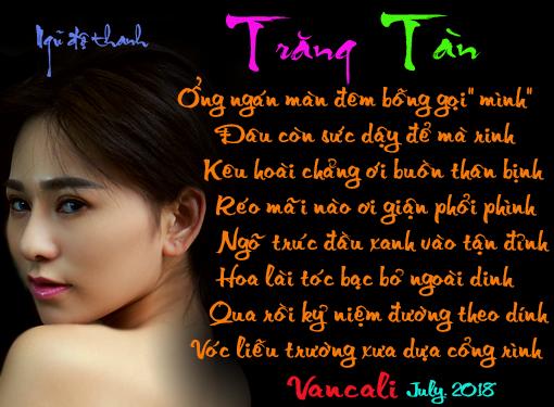 Thân chào quý huynh tỷ . lâu không gặp hì hì .... - Page 34 Trang_tan
