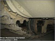 Немецкий средний танк PzKpfw IV, Ausf G,  Deutsches Panzermuseum, Munster, Deutschland Pz_Kpfw_IV_Munster_026