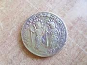 Moneda para identificar P1480624