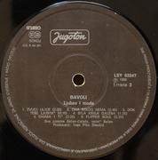Đavoli - Diskografija Omot_4