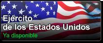 GUIA DE UNIDADES EE.UU ... PDF (español) Usa_esp_on