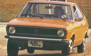 avvistamenti auto storiche - Pagina 6 Passat_LS_01_1974
