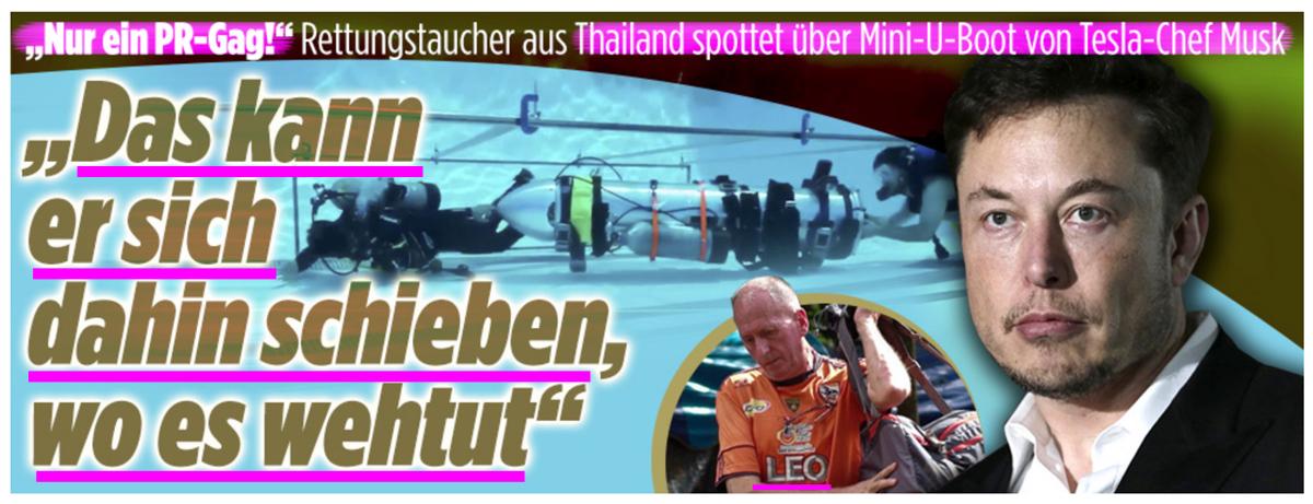 Presseschau - Seite 37 Thaimusk