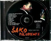 Sako Polumenta - Diskografija R-7747648-1449250310-6449.jpeg
