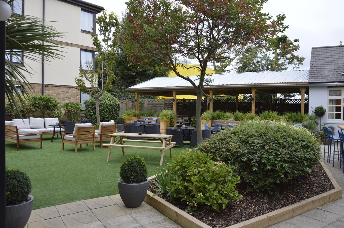 WE de 3 jours en Angleterre ACE café & Brighton A_DSC6111