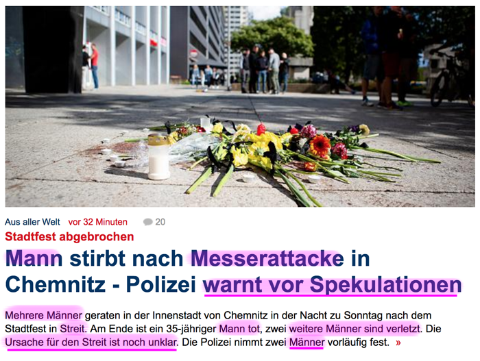 Presseschau - Seite 39 Bildschirmfoto_2018-08-26_um_17.58.07